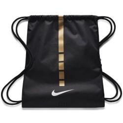 Nike Hoops Elite Gymsack BA5552-010
