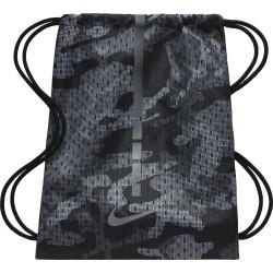 Nike Hoops Elite Gymsack BA5808-036
