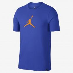 Koszulka Air Jordan JMTC 23/7 925602-486