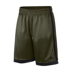 Spodeki Air Jordan Shimmer Shorts AJ1122-395