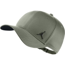 Czapka Jordan Classic99 Metal Jumpman Hat 899657-307