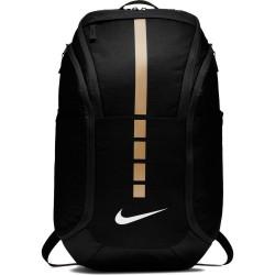 Nike Hoops Elite Pro BA5554-010