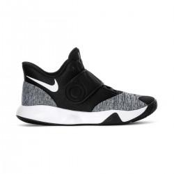 Nike KD Trey 5 VI AA7067-001