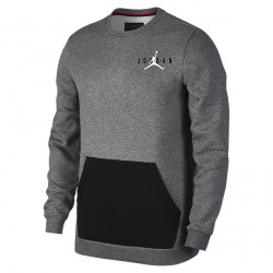 Bluza Air Jordan Jumpman Air Fleece AA1457-091