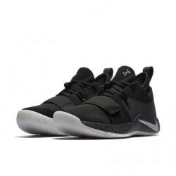 Nike PG 2.5 BQ8452-004