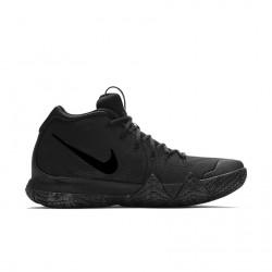 Nike Kyrie 4 943806-008