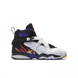 Air Jordan 8 Retro 3 Peat BG