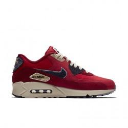 Nike Air Max 90 Premium SE University Red 858954-600
