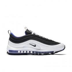 Nike Air Max 97 921826-103
