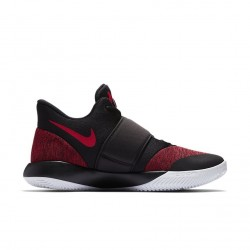 Nike KD Trey 5 VI AA7067-006