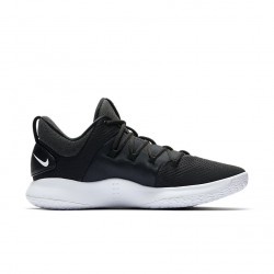 Nike Hyperdunk X Low AR0464-003