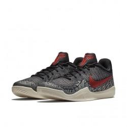 Nike Mamba Rage 908972-060