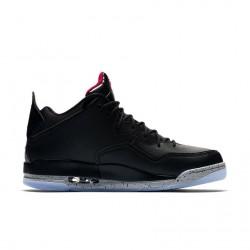 Air Jordan Courtside 23 AR1000-023