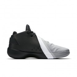Air Jordan Ultra Fly 3 AR0044-001