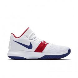 Nike Kyrie Flytrap USA AA7071-146