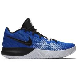 Nike Kyrie Flytrap AA7071-400