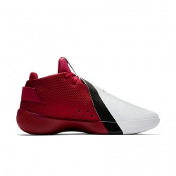 Air Jordan Ultra Fly 3 AR0044-601