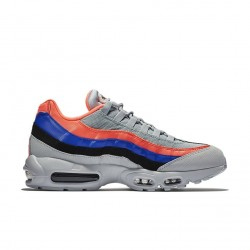 Nike Air Max 95 Essential 749766-035