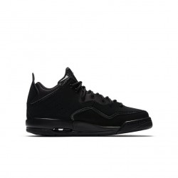 Air Jordan Cortside 23 AR1002-001