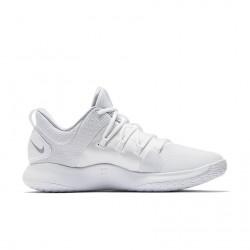 Nike Hyperdunk X Low AR0464-100