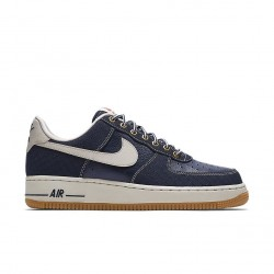 Nike Air Force 1 Premium Low