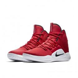 Nike Hyperdunk X TB AR0467-600