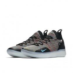 Nike Zoom KD 11 Multicolor AO2604-001