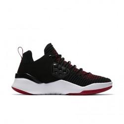 Air Jordan DNA LX AO2650-023