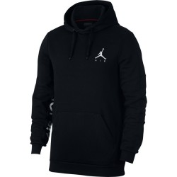 Bluza Air Jordan Sportswear Jumpman Hybrid 939986-010