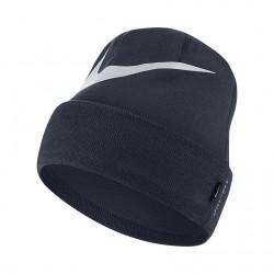 Czapka Nike Swoosh Cuffed 876501-401