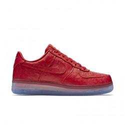 Nike Air Force 1 CMFT Lux Low
