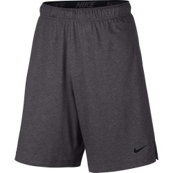 Spodenki Nike Training Short 842267-036