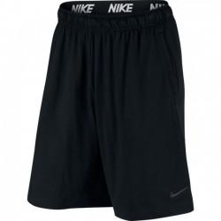 Spodenki Nike Training Short 842267-010