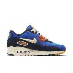 Nike Air Max 90 Premium SE 858954-400