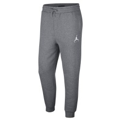 Spodnie Air Jordan Jumpman Fleece Pant 940172-091