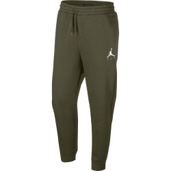 Spodnie Air Jordan Jumpman Fleece Pant 940172-395
