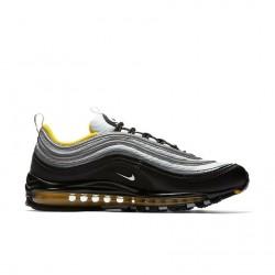 Nike Air Max 97 921826-008