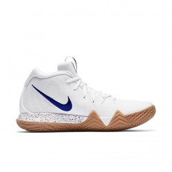 Nike Kyrie 4 Uncle Drew 943806-100