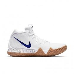 Nike Kyrie 4 Uncle Drew 943806-100