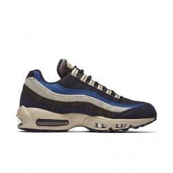 Nike Air Max 95 Premium 538416-404
