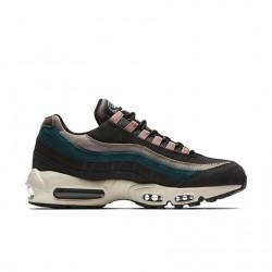 Nike Air Max 95 Premium 538416-018