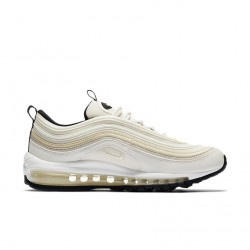 Nike Wmns Air Max 97 921733-007