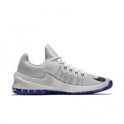 Nike Air Max Infuriate 2 Low Premium AJ1933-140