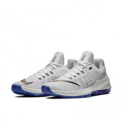Nike Air Max Infuriate 2 Low Premium AJ1933-140