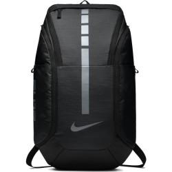 Nike Hoops Elite Pro BA5554-011
