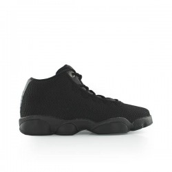 Air Jordan Horizon Low BG Black 845099-011