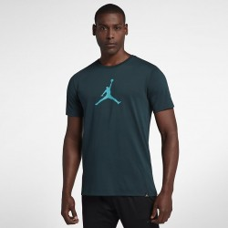Koszulka Air Jordan JMTC 23/7 925602-372
