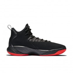 Air Jordan Super.Fly MVP Bred AR0037-060