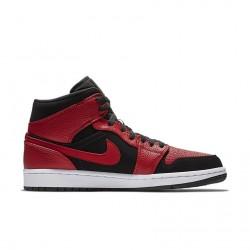 Air Jordan 1 Mid 554724-054