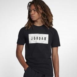 Koszulka Air Jordan Tech WNT AH6328-010